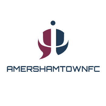 AMERSHAMTOWNFC.co.uk